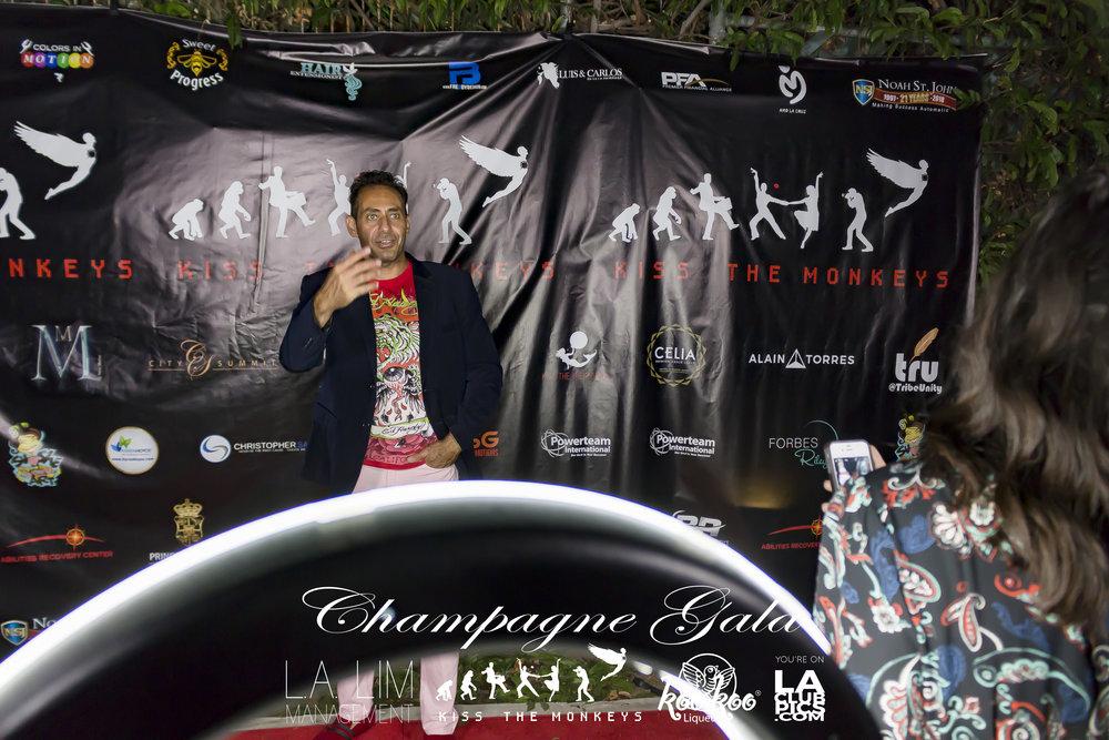 Kiss The Monkeys - Champagne Gala - 07-21-18_33.jpg