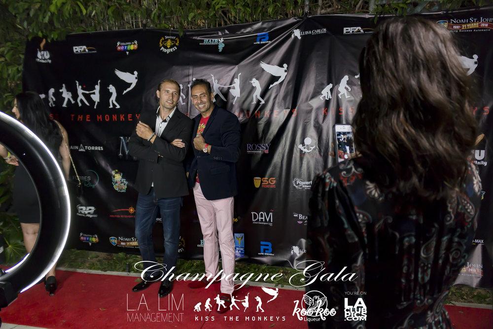Kiss The Monkeys - Champagne Gala - 07-21-18_37.jpg