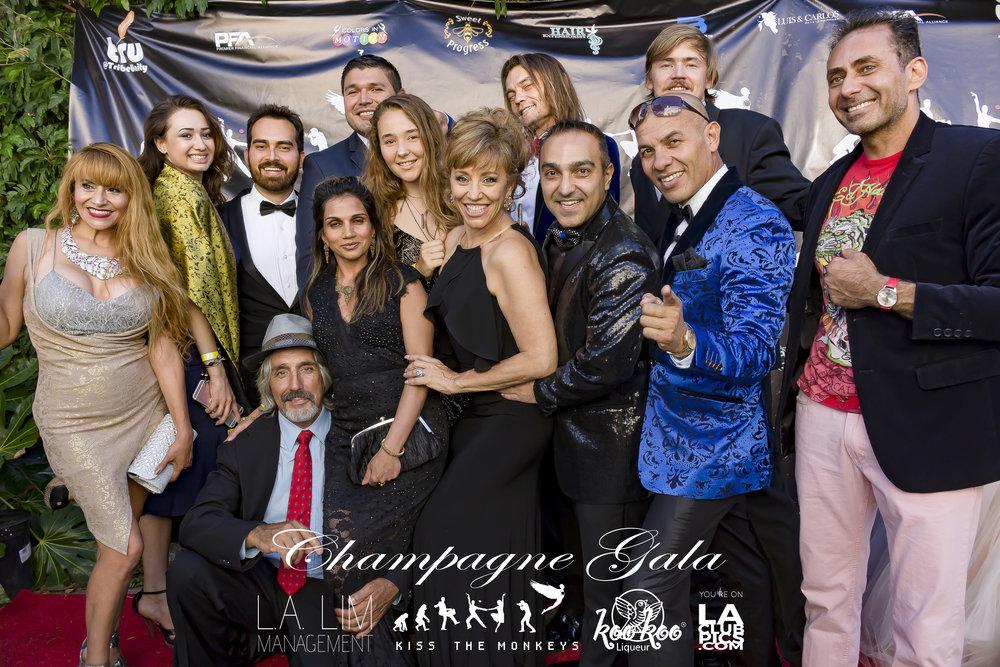 Kiss The Monkeys - Champagne Gala - 07-21-18_38.jpg