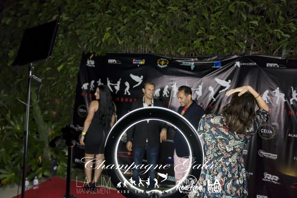 Kiss The Monkeys - Champagne Gala - 07-21-18_41.jpg