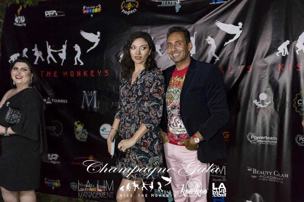 Kiss The Monkeys - Champagne Gala - 07-21-18_54.jpg