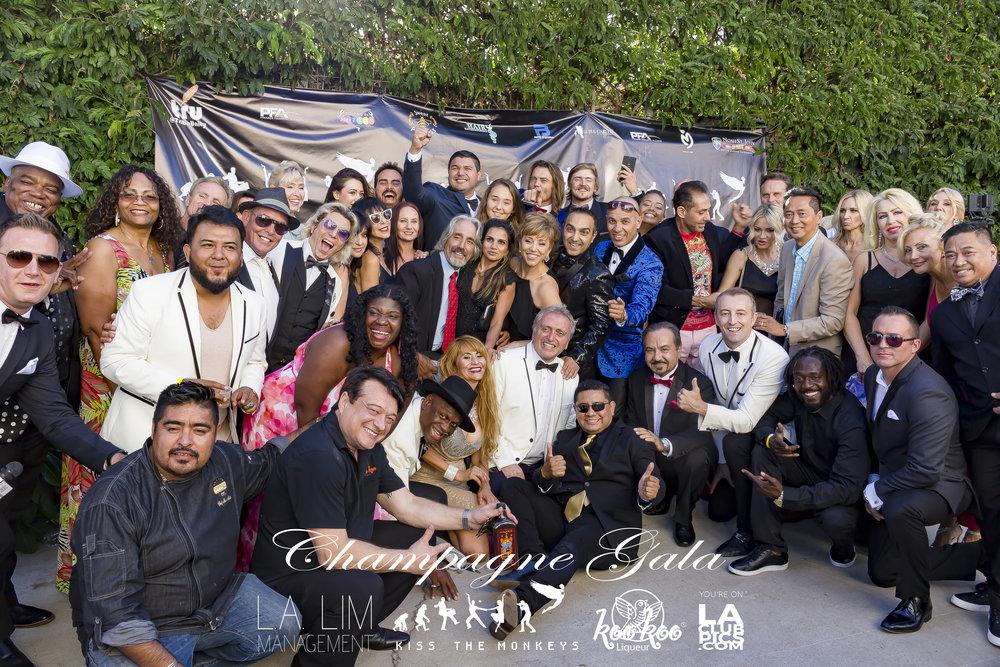 Kiss The Monkeys - Champagne Gala - 07-21-18_60.jpg