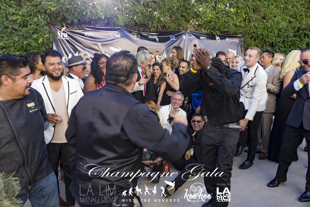 Kiss The Monkeys - Champagne Gala - 07-21-18_63.jpg