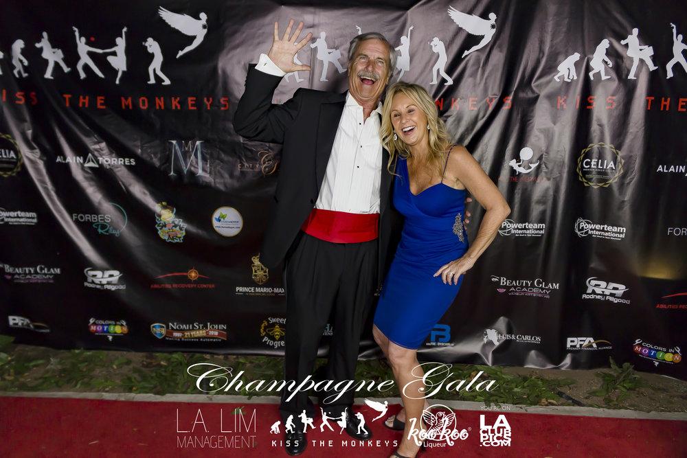 Kiss The Monkeys - Champagne Gala - 07-21-18_94.jpg