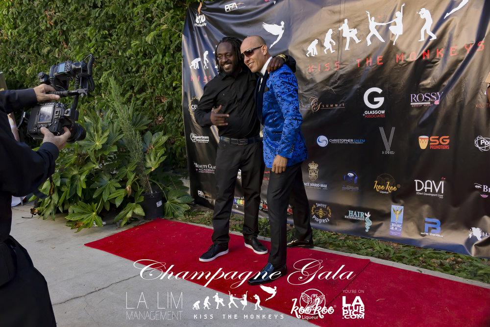 Kiss The Monkeys - Champagne Gala - 07-21-18_104.jpg