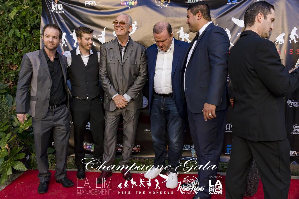 Kiss The Monkeys - Champagne Gala - 07-21-18_105.jpg