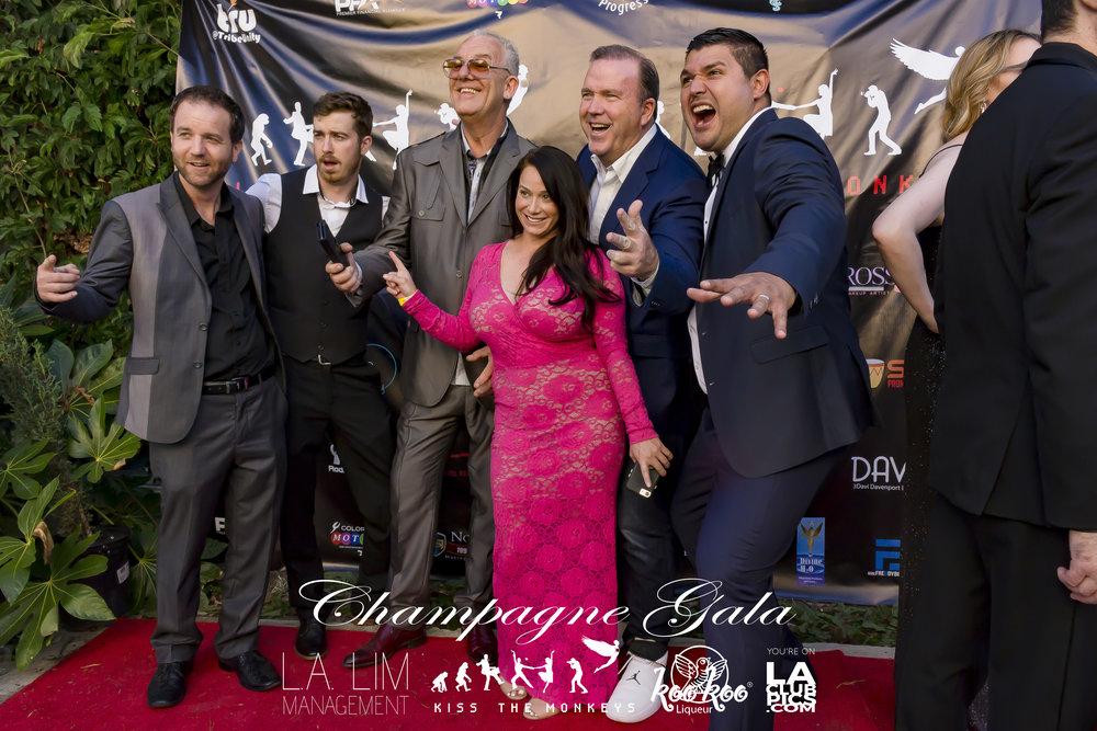 Kiss The Monkeys - Champagne Gala - 07-21-18_108.jpg