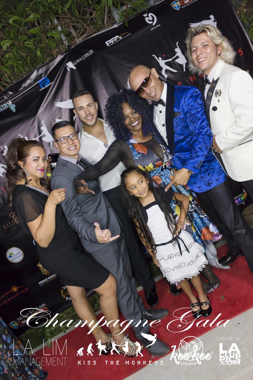 Kiss The Monkeys - Champagne Gala - 07-21-18_163.jpg