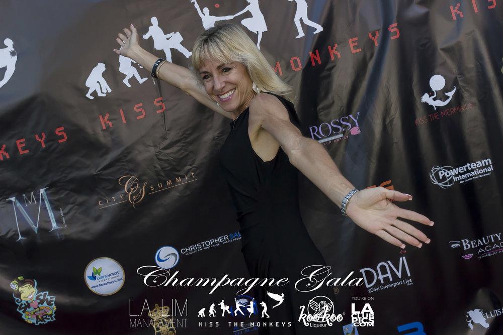 Kiss The Monkeys - Champagne Gala - 07-21-18_135.jpg