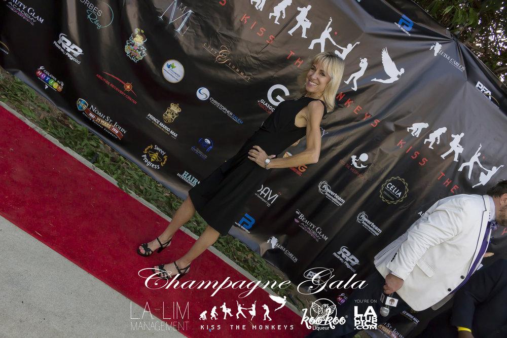 Kiss The Monkeys - Champagne Gala - 07-21-18_136.jpg