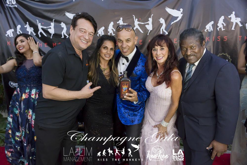 Kiss The Monkeys - Champagne Gala - 07-21-18_144.jpg