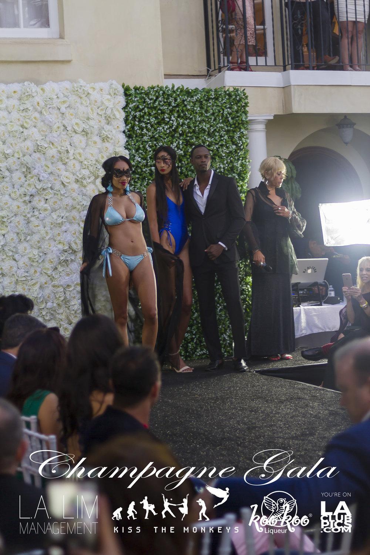 Kiss The Monkeys - Champagne Gala - 07-21-18_201.jpg
