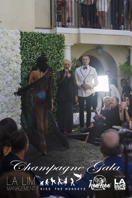 Kiss The Monkeys - Champagne Gala - 07-21-18_204.jpg