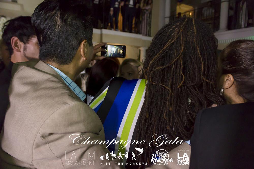 Kiss The Monkeys - Champagne Gala - 07-21-18_148.jpg