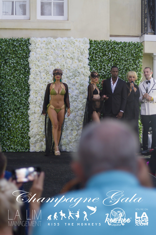Kiss The Monkeys - Champagne Gala - 07-21-18_207.jpg