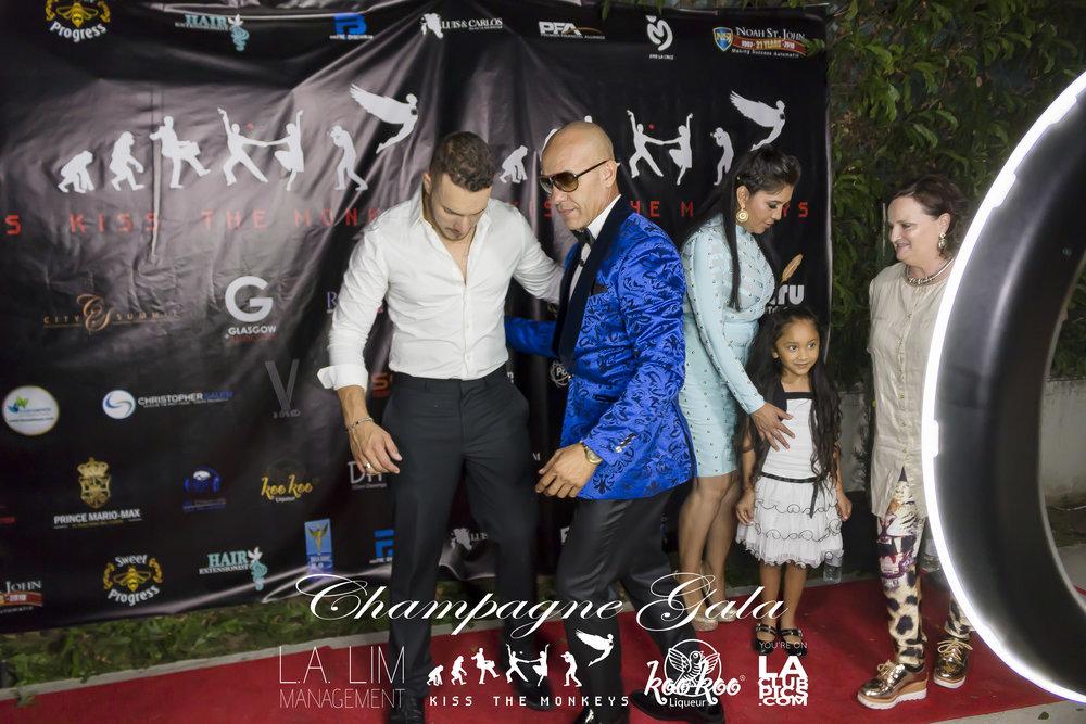 Kiss The Monkeys - Champagne Gala - 07-21-18_153.jpg