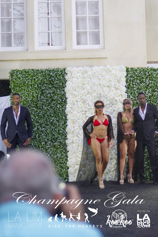 Kiss The Monkeys - Champagne Gala - 07-21-18_210.jpg