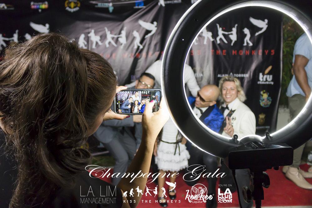 Kiss The Monkeys - Champagne Gala - 07-21-18_161.jpg
