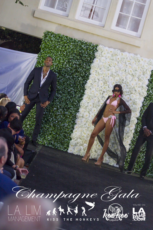 Kiss The Monkeys - Champagne Gala - 07-21-18_218.jpg