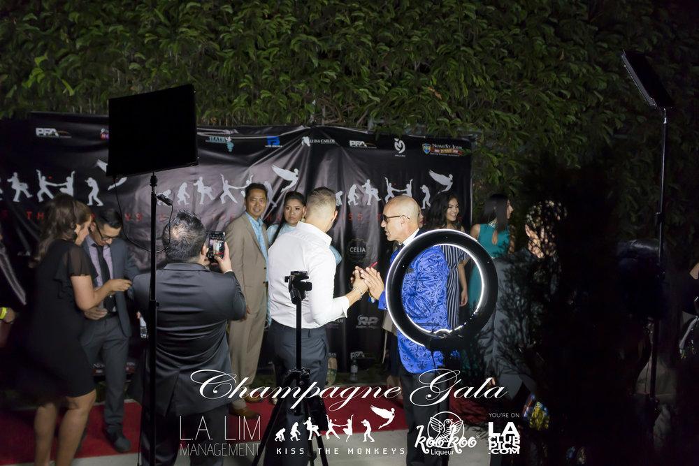 Kiss The Monkeys - Champagne Gala - 07-21-18_169.jpg