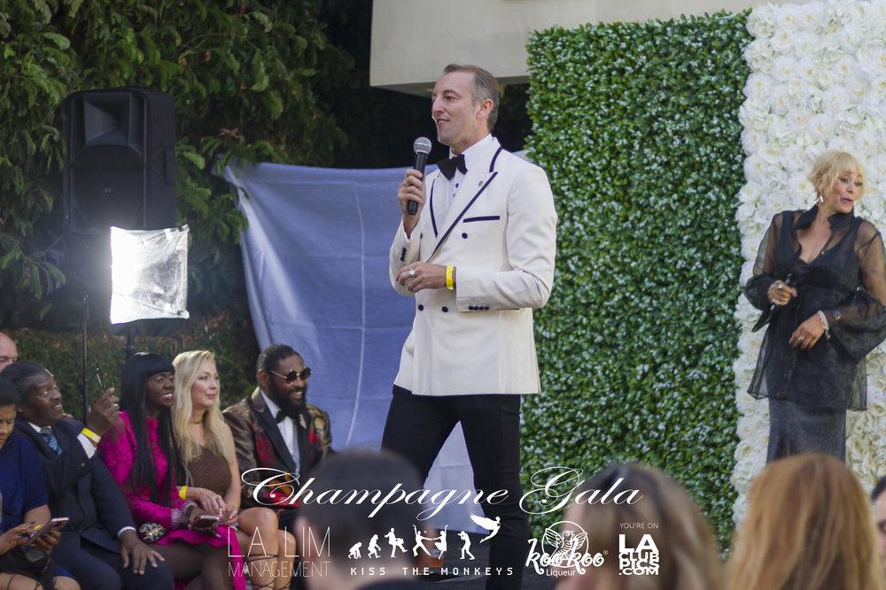 Kiss The Monkeys - Champagne Gala - 07-21-18_198.jpg