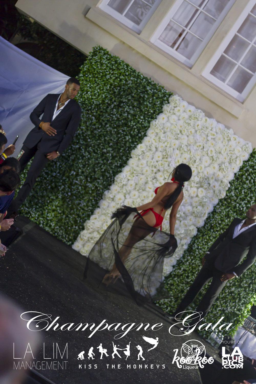 Kiss The Monkeys - Champagne Gala - 07-21-18_228.jpg