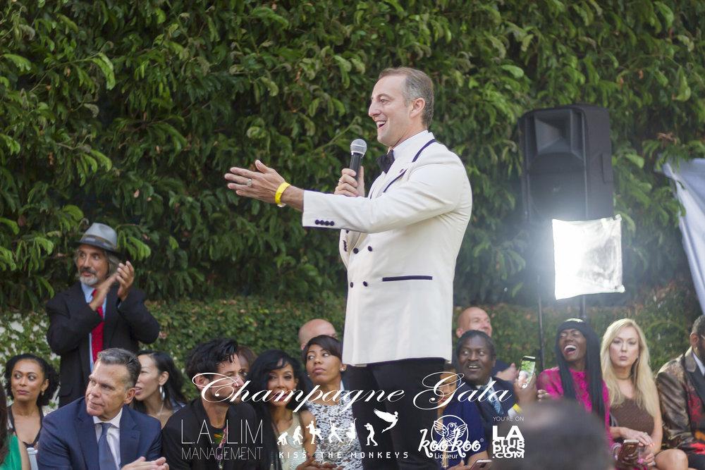 Kiss The Monkeys - Champagne Gala - 07-21-18_199.jpg