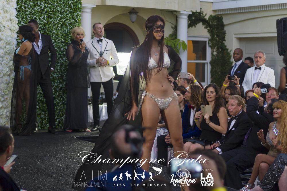 Kiss The Monkeys - Champagne Gala - 07-21-18_205.jpg
