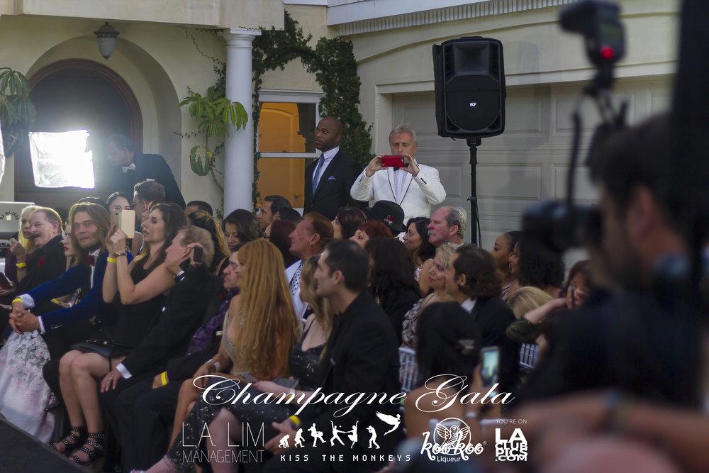 Kiss The Monkeys - Champagne Gala - 07-21-18_212.jpg