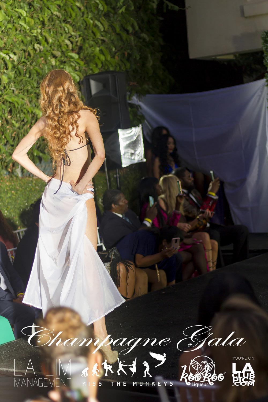 Kiss The Monkeys - Champagne Gala - 07-21-18_237.jpg