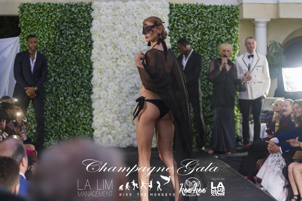 Kiss The Monkeys - Champagne Gala - 07-21-18_213.jpg