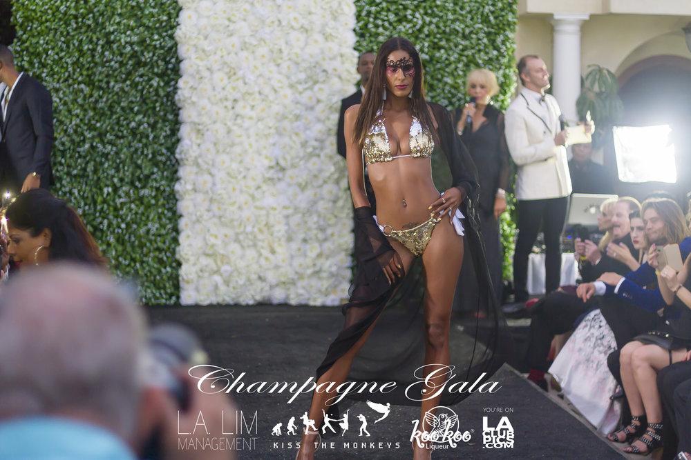 Kiss The Monkeys - Champagne Gala - 07-21-18_214.jpg