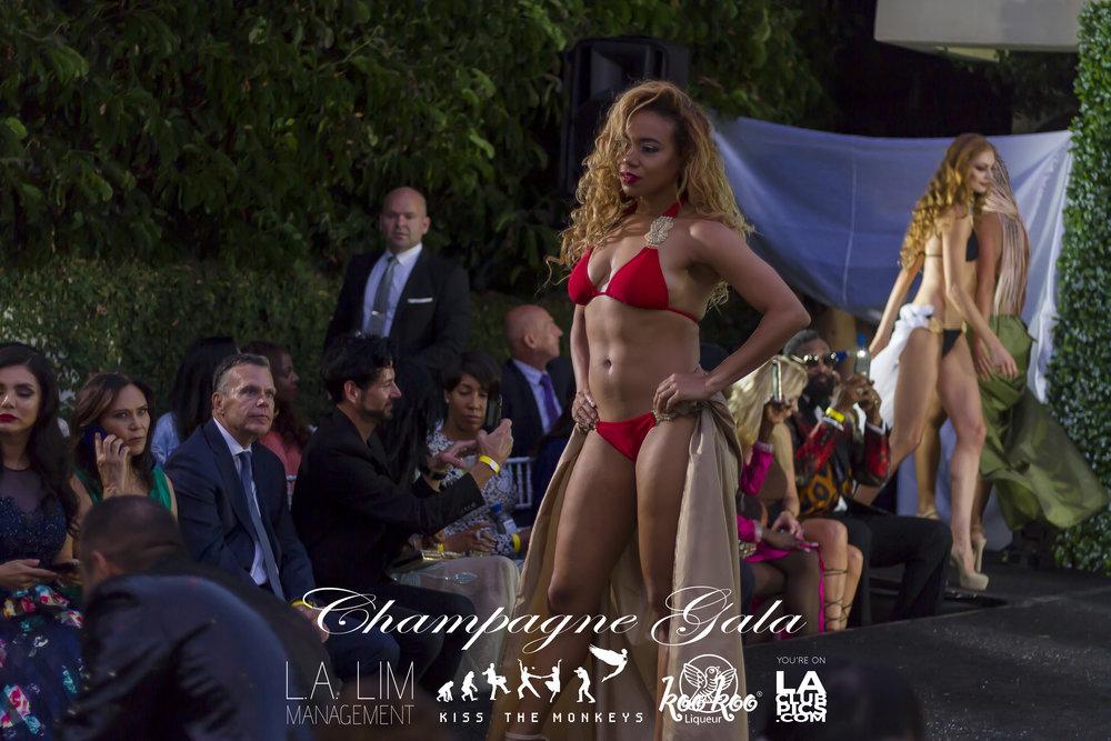Kiss The Monkeys - Champagne Gala - 07-21-18_236.jpg