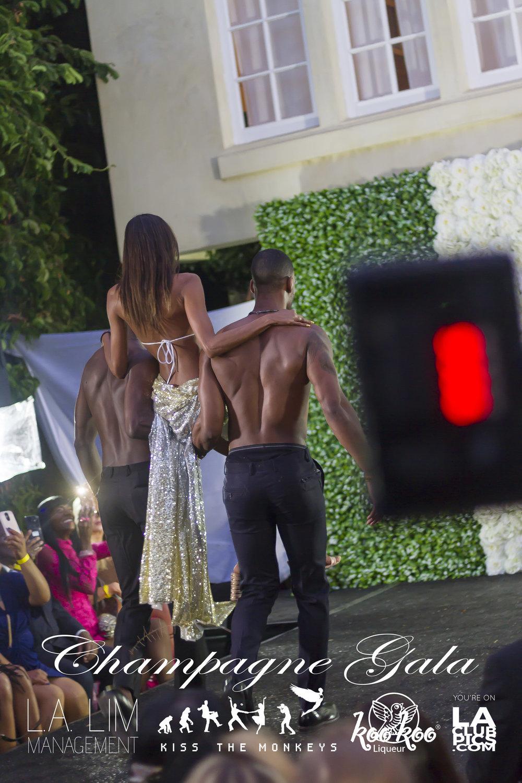 Kiss The Monkeys - Champagne Gala - 07-21-18_247.jpg