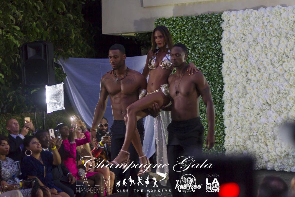 Kiss The Monkeys - Champagne Gala - 07-21-18_245.jpg