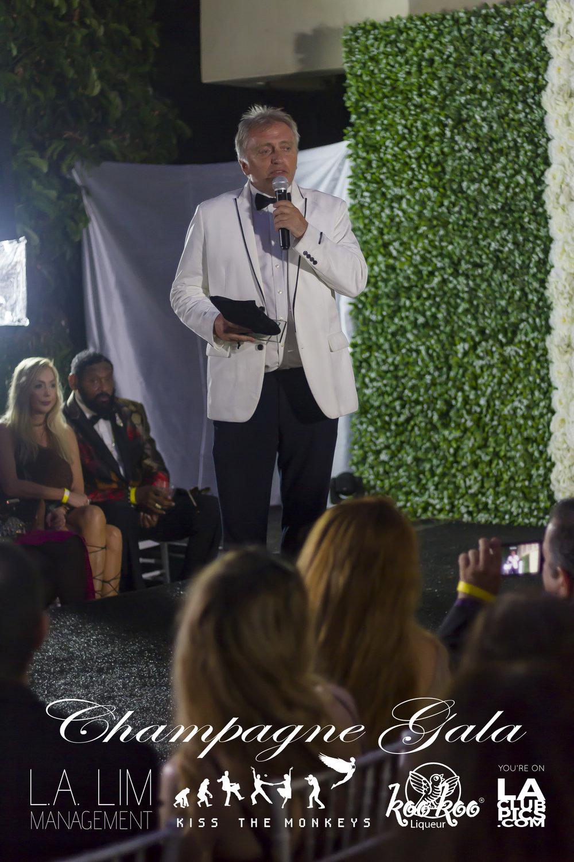 Kiss The Monkeys - Champagne Gala - 07-21-18_268.jpg