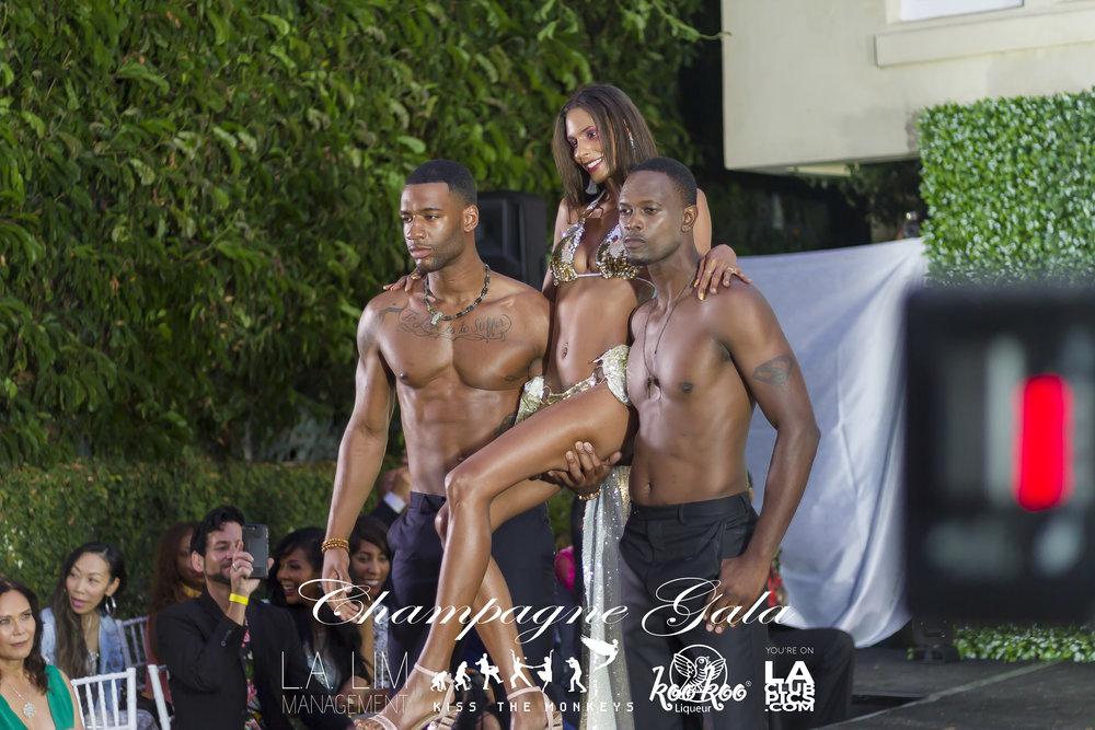 Kiss The Monkeys - Champagne Gala - 07-21-18_246.jpg