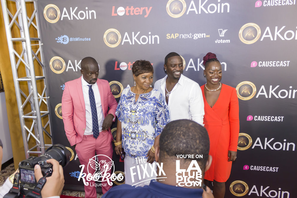 AKoin Official Launch - 08-07-18_4.jpg