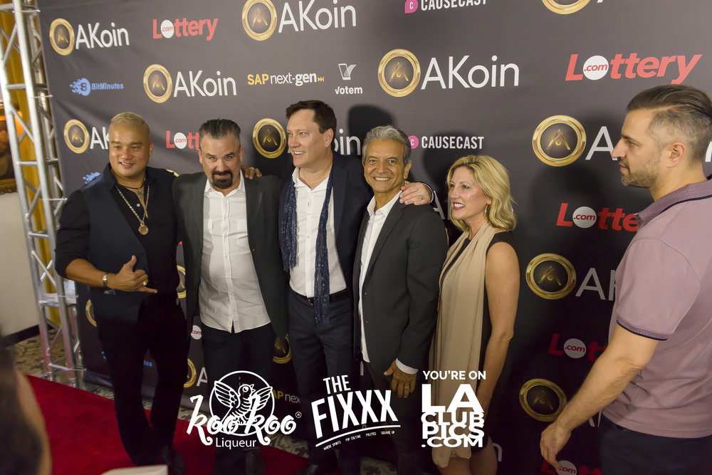 AKoin Official Launch - 08-07-18_11.jpg