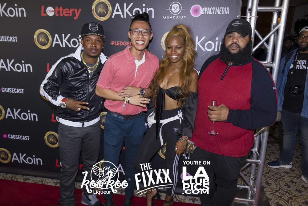 AKoin Official Launch - 08-07-18_66.jpg