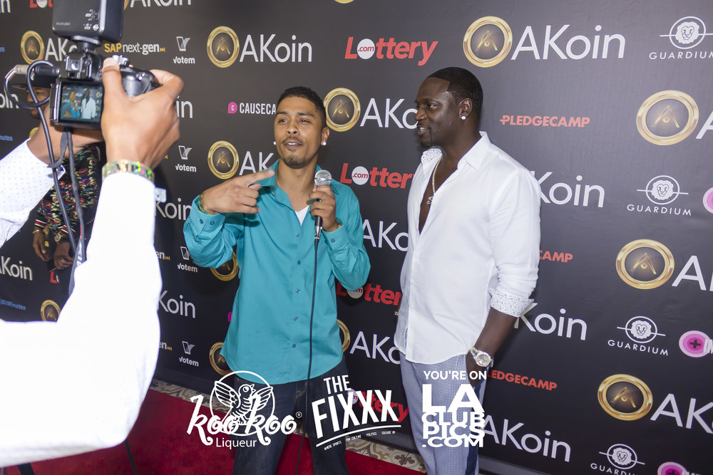 AKoin Official Launch - 08-07-18_85.jpg