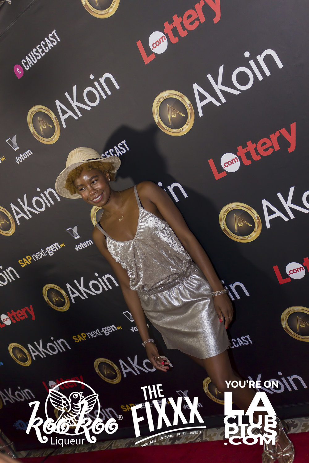 AKoin Official Launch - 08-07-18_14.jpg