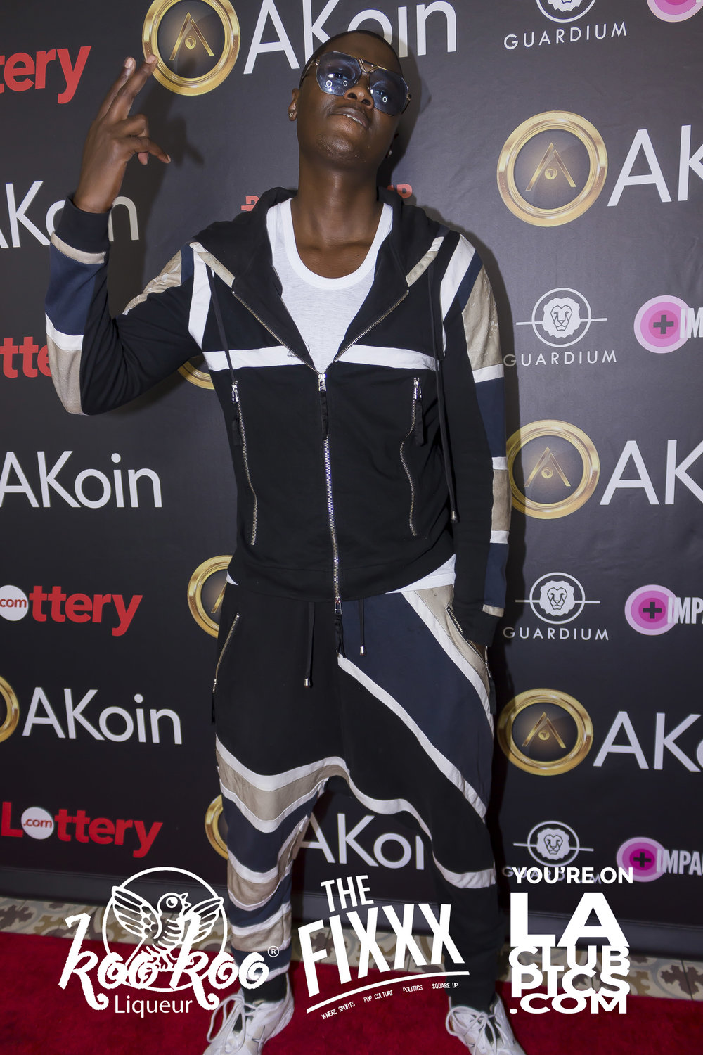 AKoin Official Launch - 08-07-18_117.jpg