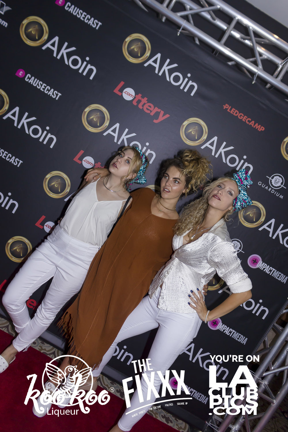 AKoin Official Launch - 08-07-18_121.jpg