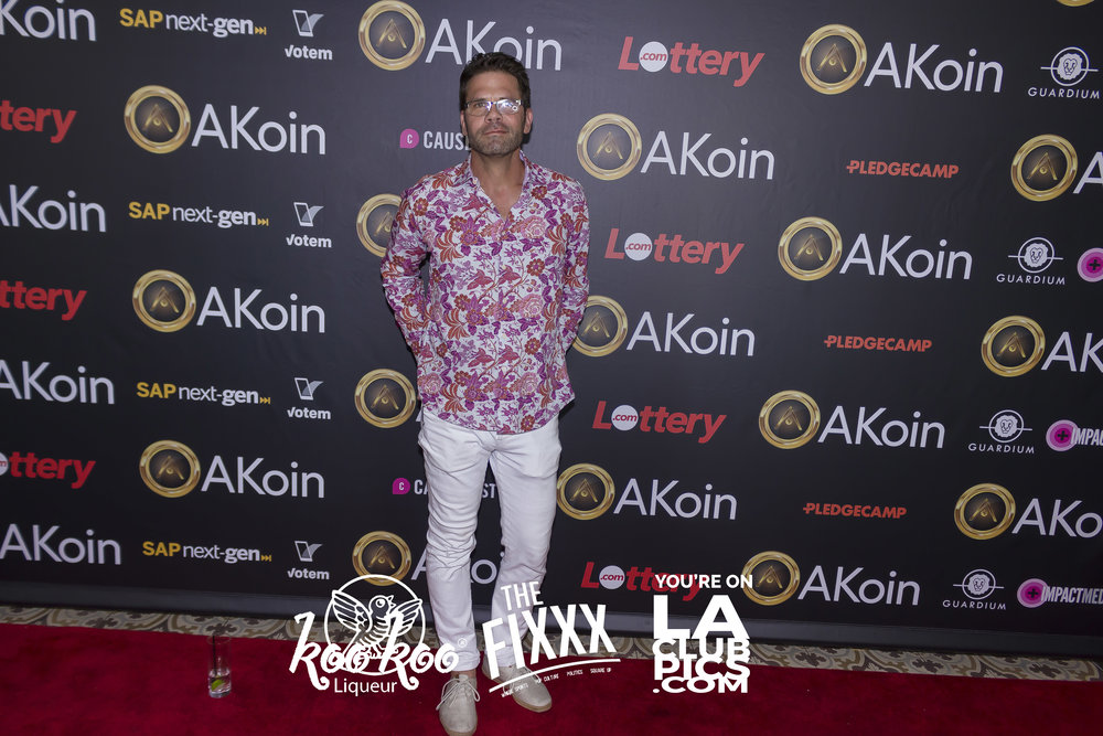 AKoin Official Launch - 08-07-18_160.jpg
