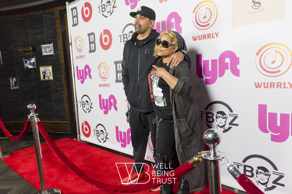 T-Boz Unplugged 2018.jpg