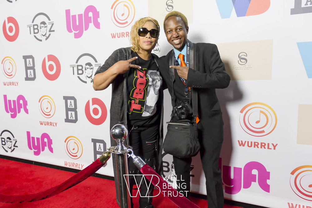 T-Boz Unplugged 2018_2.jpg