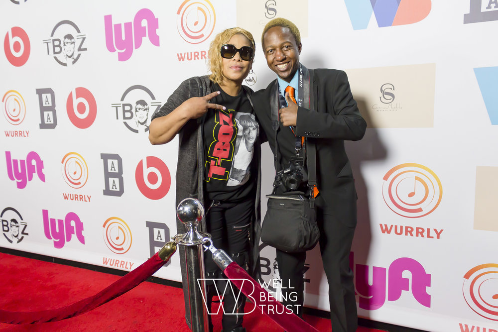 T-Boz Unplugged 2018_3.jpg