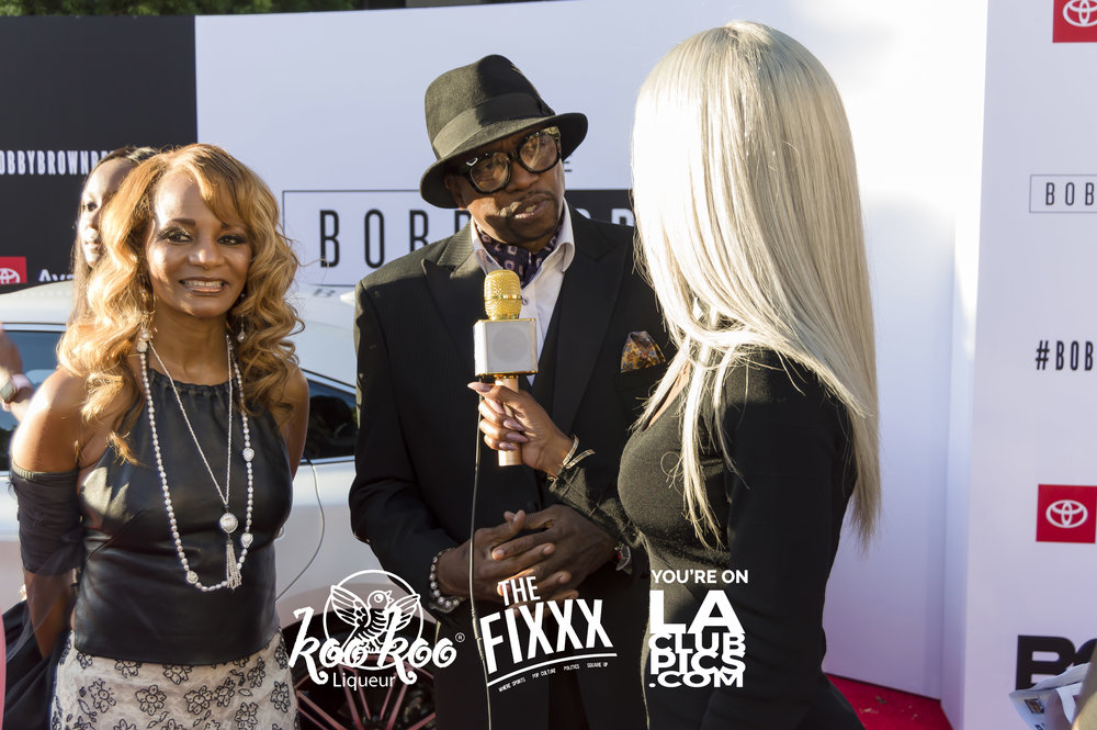 The Fixxx Audiocast - Bobby Brown Story - 08-29-18_33.jpg