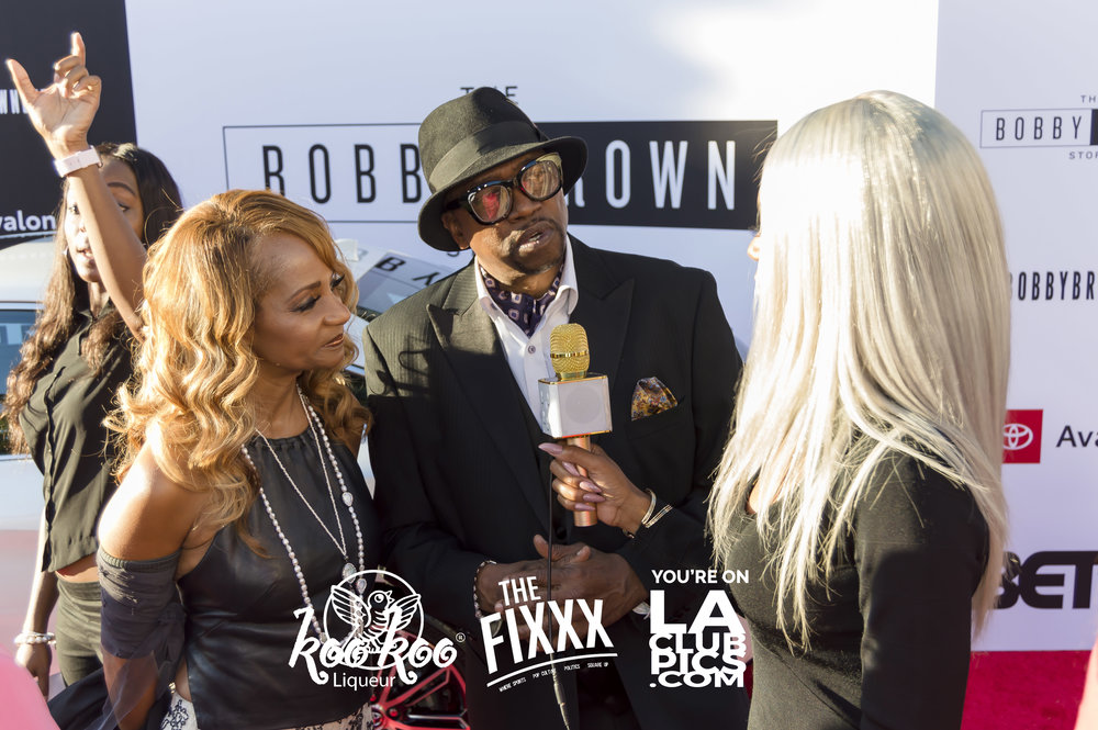 The Fixxx Audiocast - Bobby Brown Story - 08-29-18_34.jpg